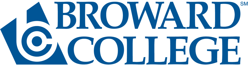 Broward College Student Health Insurance