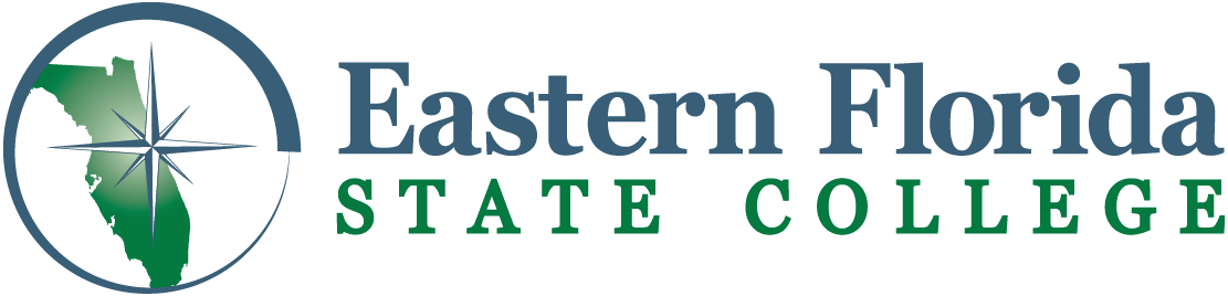 Eastern Florida State College Insurance