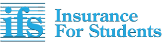 Insurance For Students, Inc