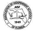 Association of Independent Schools of Florida